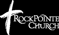 Rockpointe church flower mound texas 75028 469 322 0313 mightylinksfo