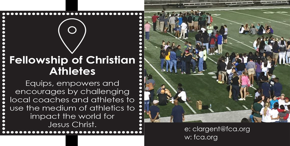 Fellowship-of-Christian-Athletes—Prayer-Card