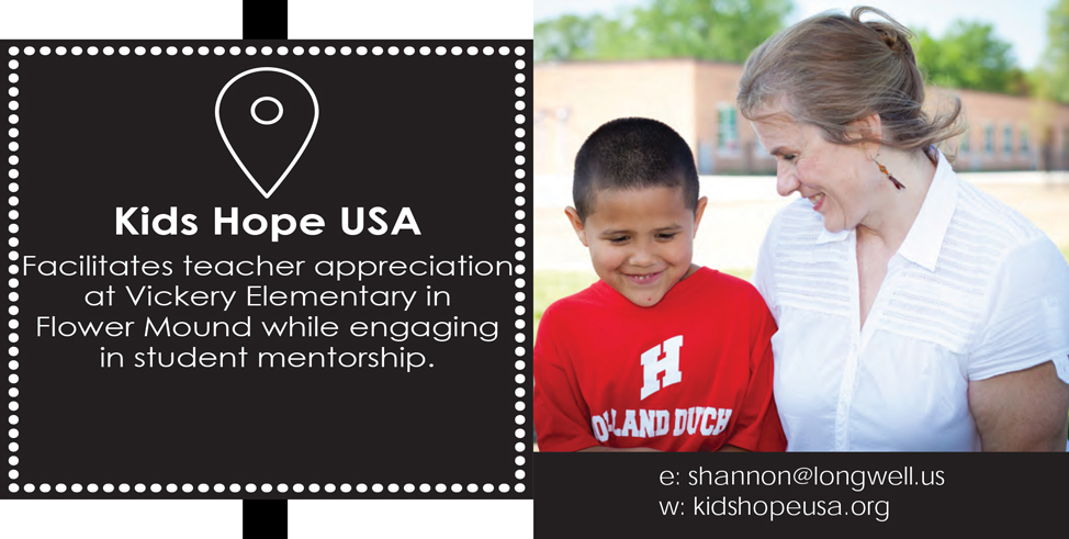 Kids-Hope-USA—Prayer-Card
