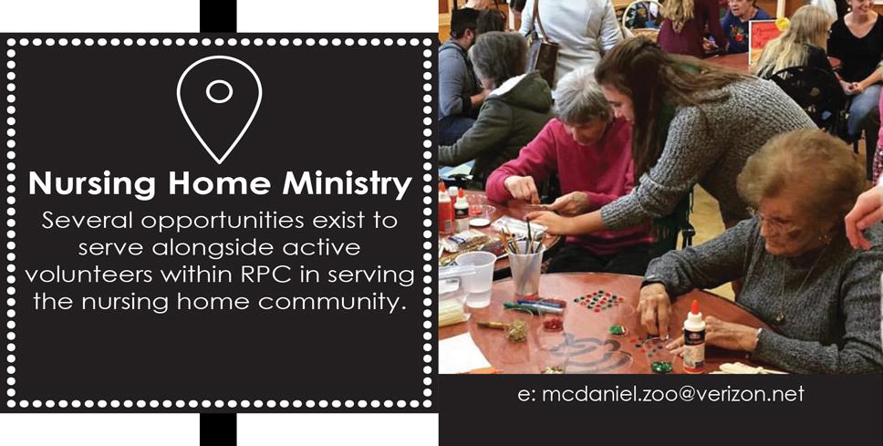 Nursing-Home-Ministry—Prayer-Card