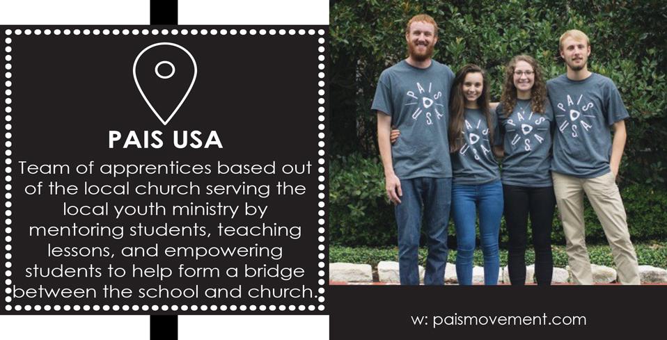 PAIS-USA—Prayer-Card