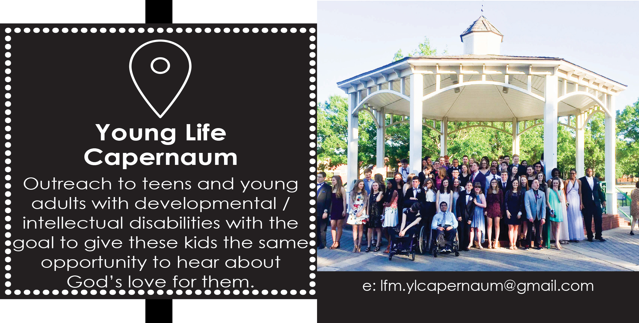 Young-Life—Capernaum—Prayer-Card