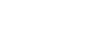 Hands Across the Community