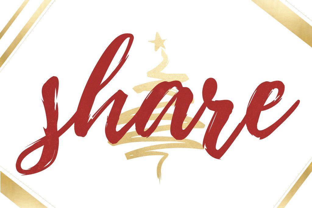 Share-1024