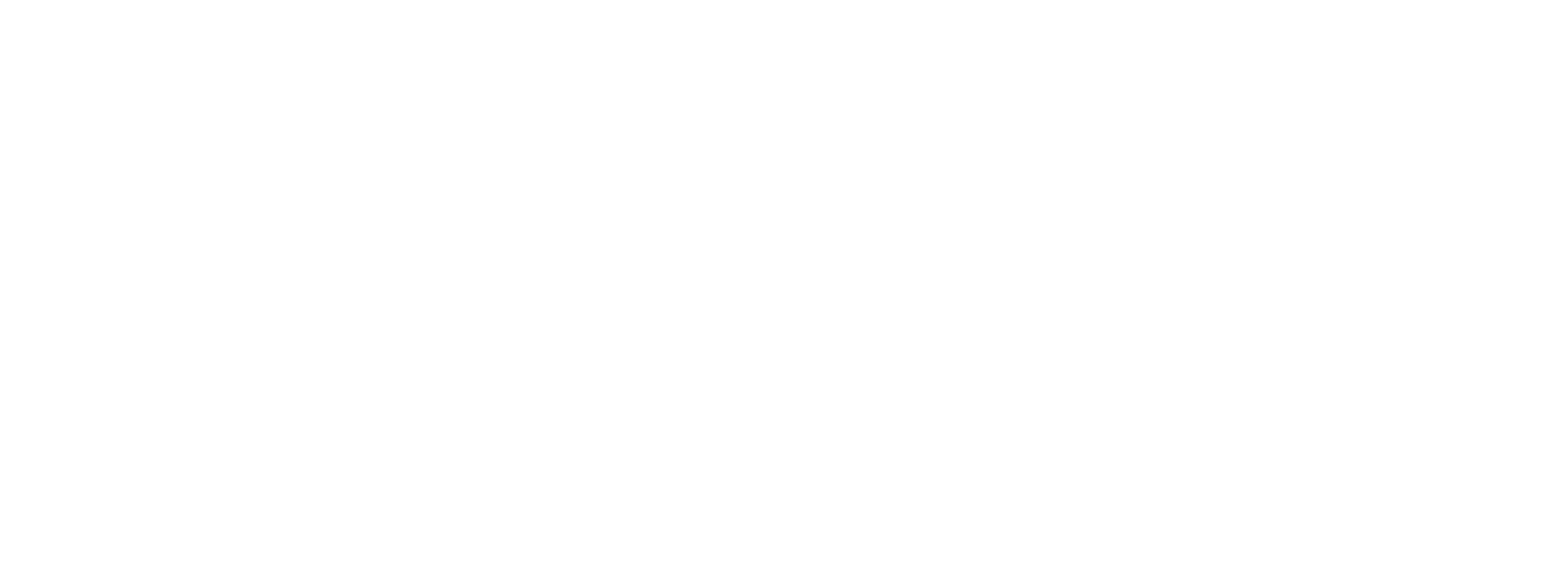 Families-on-Mission