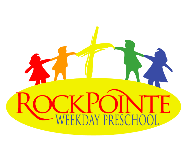 RockPointe Weekday Preschool
