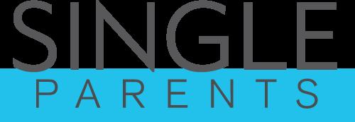 Single-Parent-Logo