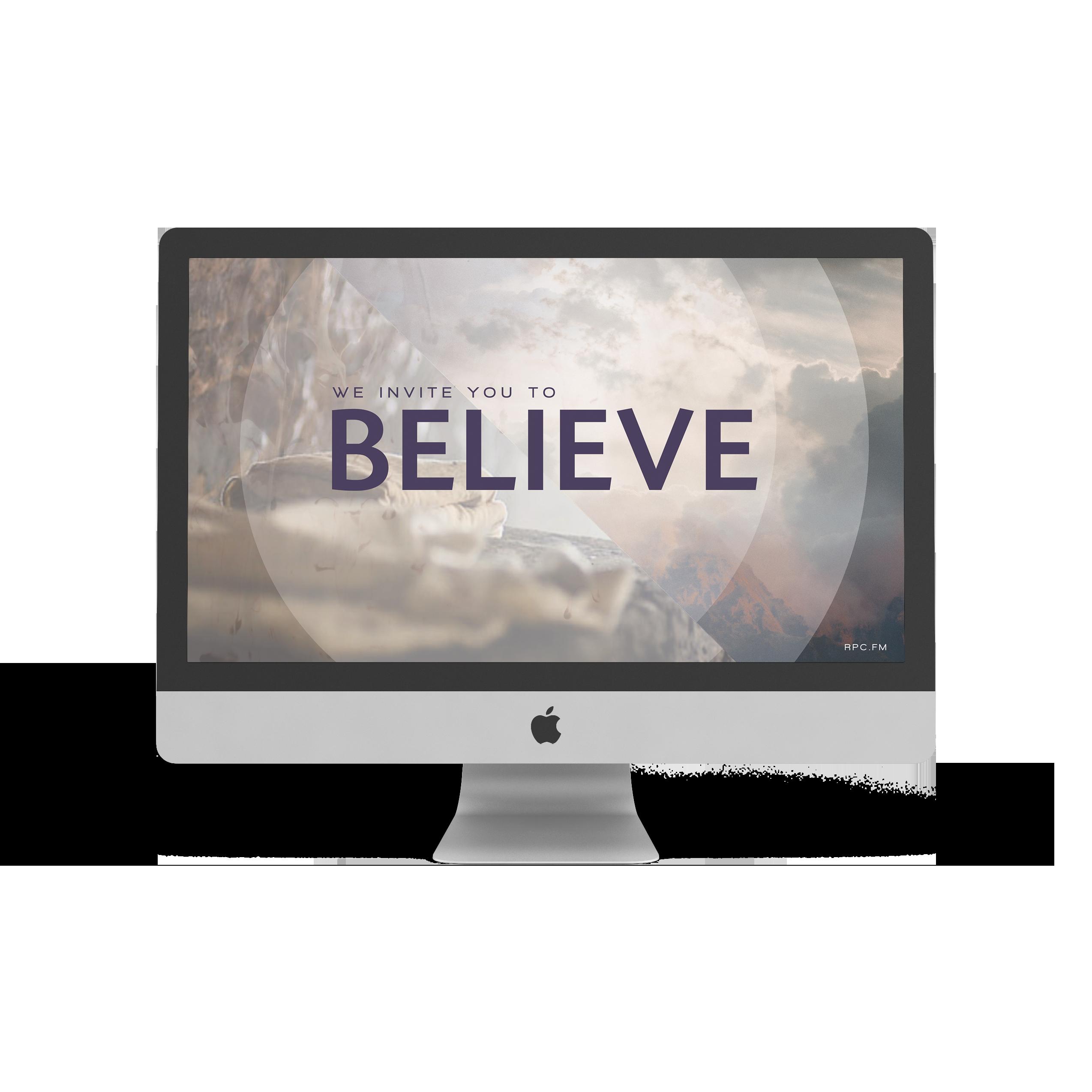 We-Invite-You-to-Believe---Desktop