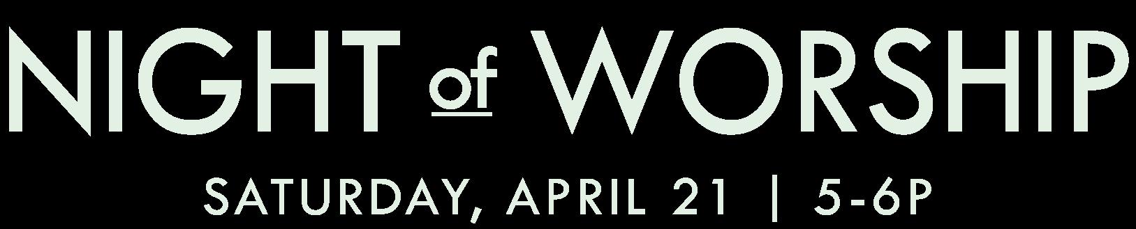 Night-of-Worship-4.21.18