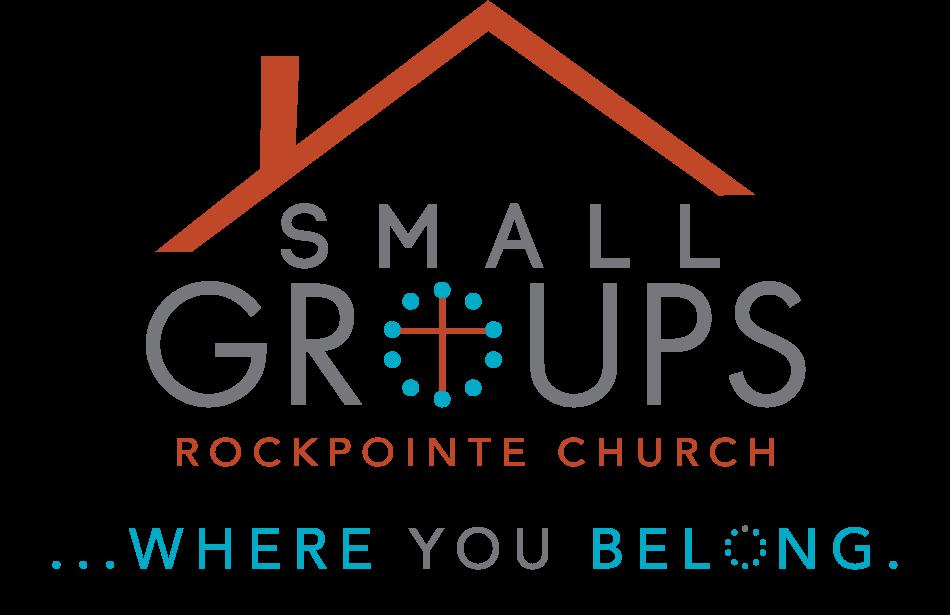 Small-Group-Logo---Belong