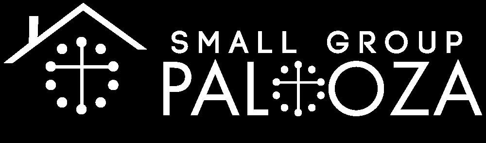 Small-Group-Palozza-WHITE-1000