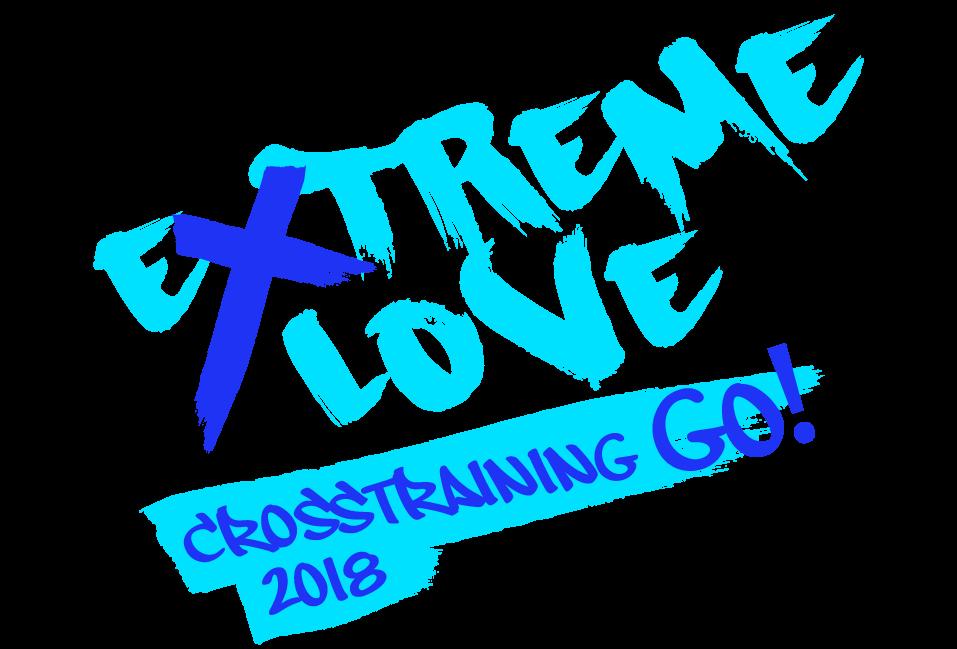 CrossTraining-GO!-Square