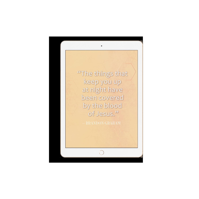 Romans---iPad-Download-1
