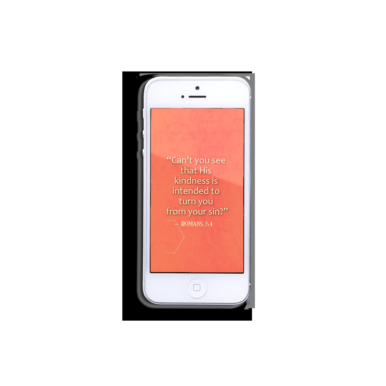 Romans---iPhone-Download-1