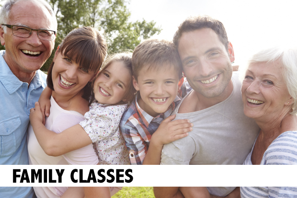 Adult-Discipleship---Family-Classes