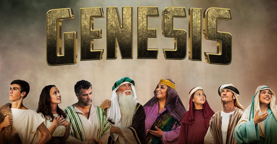 Genesis-I-Home-Page-Slide