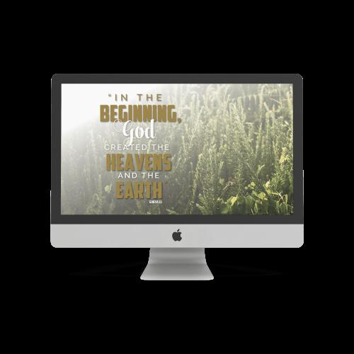 Genesis-Mac-Download-1