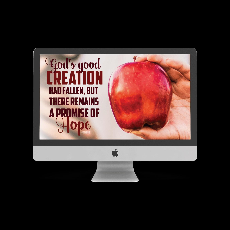 Genesis-Mac-Download-2