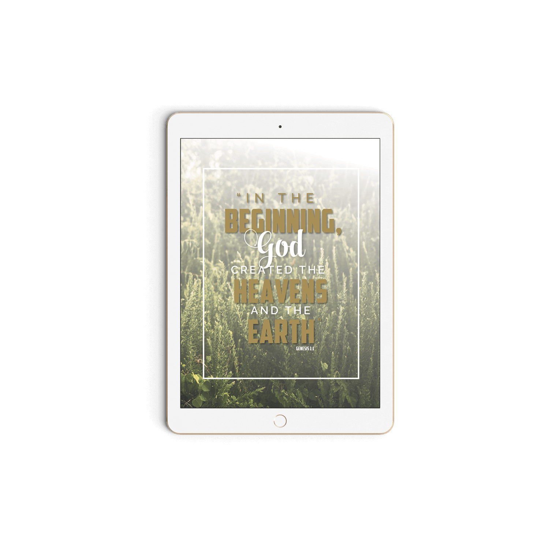 Genesis-iPad-Download-1