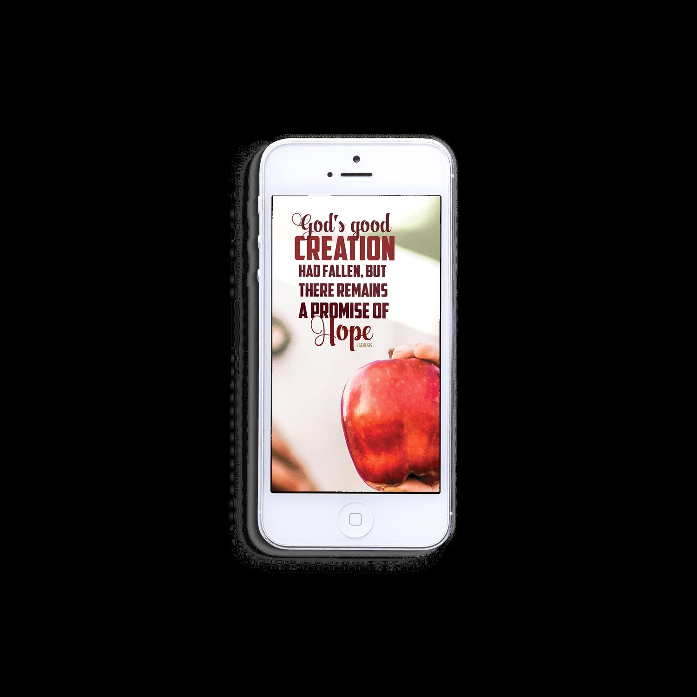 Genesis-iPhone-Download-1