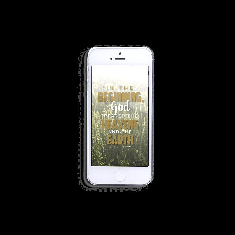 Genesis-iPhone-Download-2