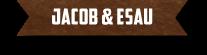 Jacob-&-Esau