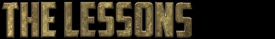 Genesis | The-Lessons-Header