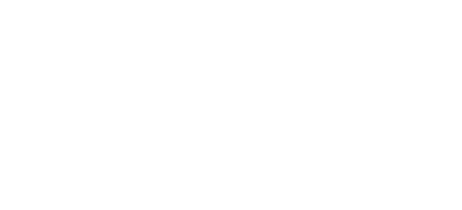 The-Bridge-College-Ministry-Logo
