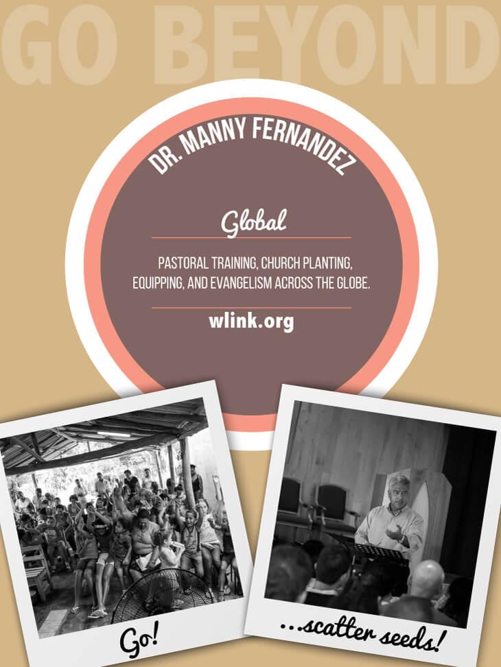Dr.-Manny-Fernandez