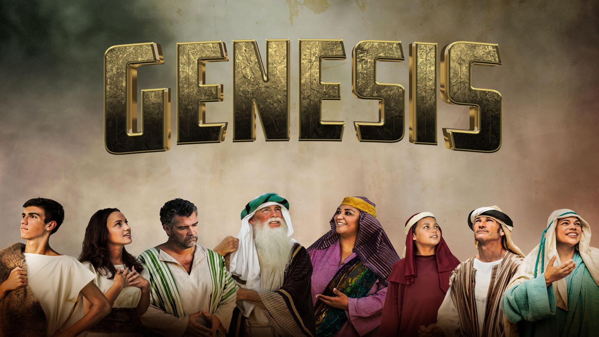 Genesis-Slide