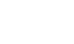 Home | RockPointe Church
