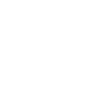 Lead Your Small Group