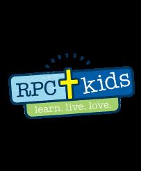 Children's Ministry - 15 years