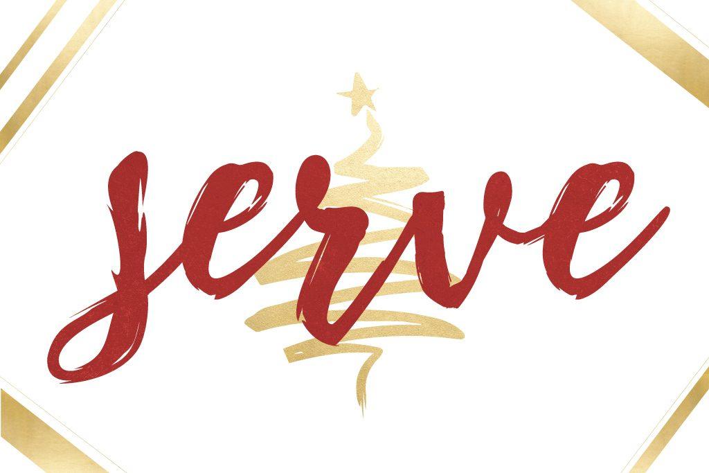 Serve-1024