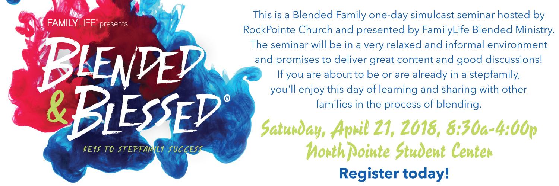 Blended-and-Blessed-Seminar-Banner