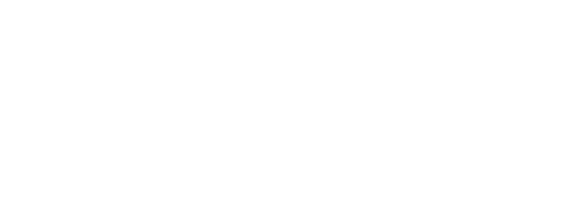 Kids-on-Mission
