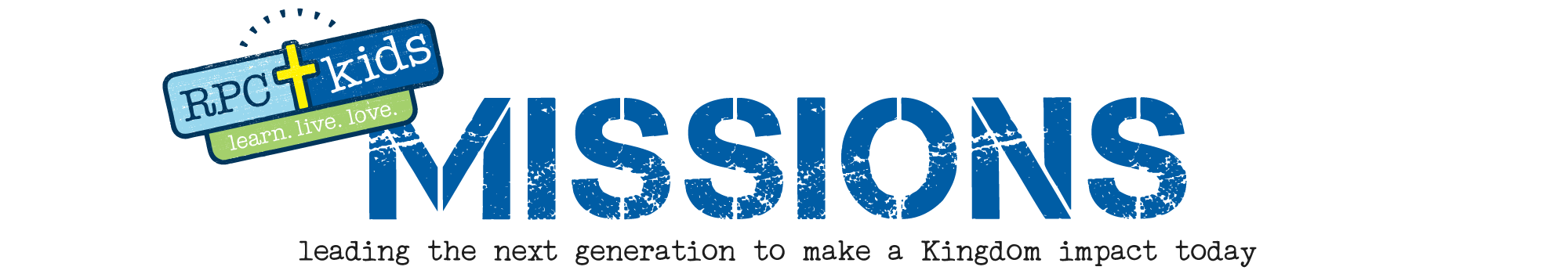 RPC-Kids-Banner-w-mission-statement
