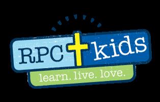 RPC Kids