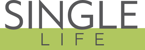 Single-Life-Logo