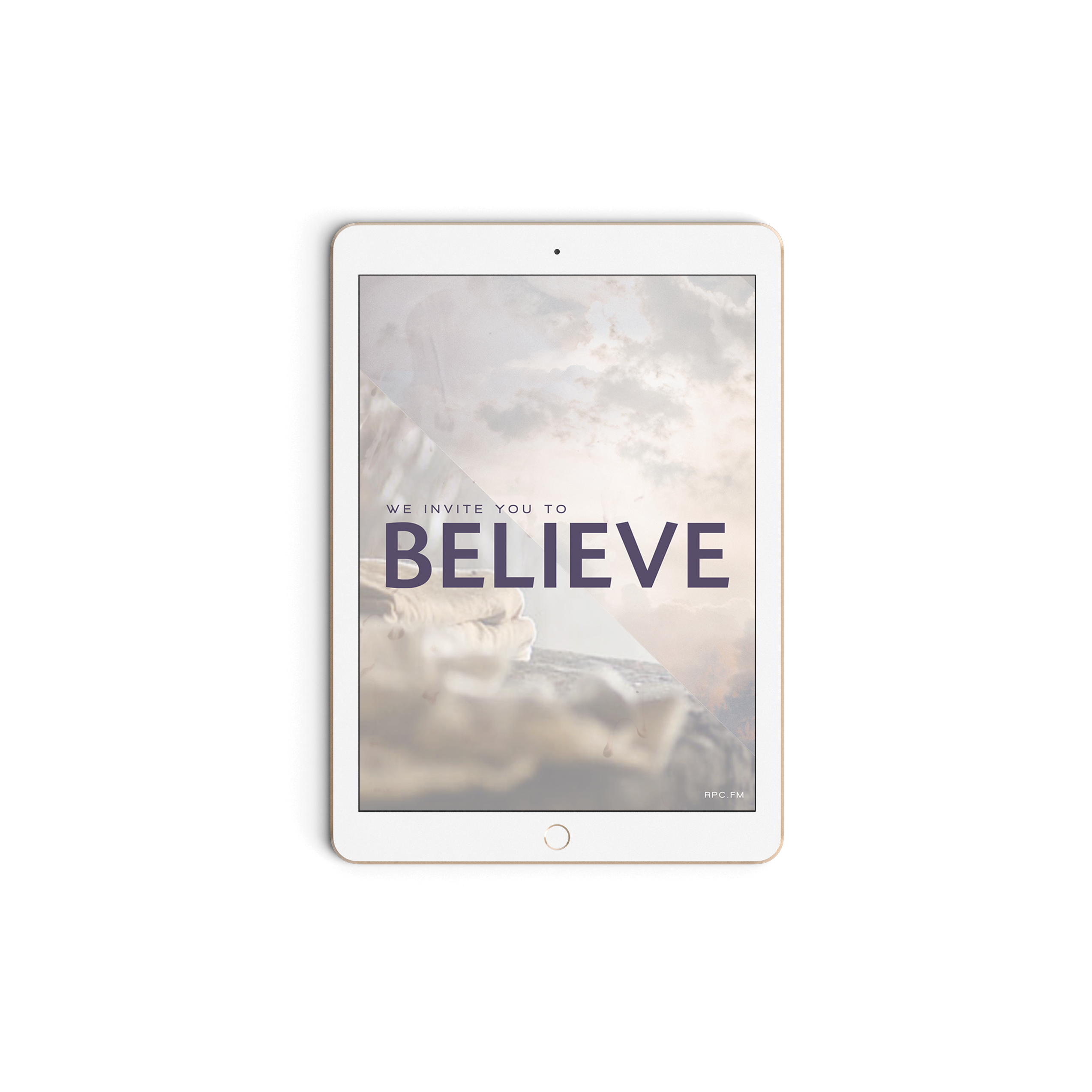 We-Invite-You-to-Believe---iPad
