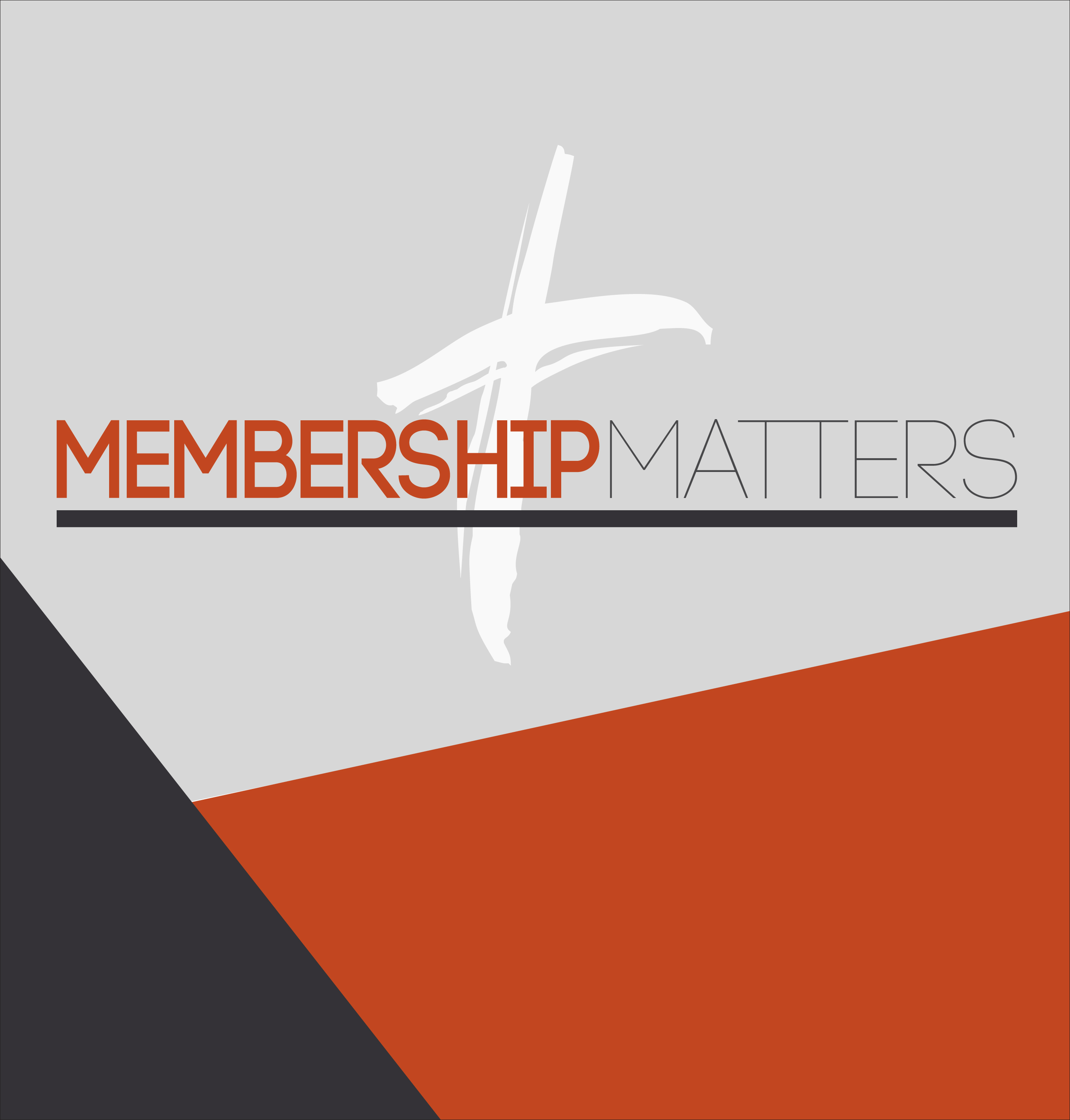 belong through Membership-Matters---Logo