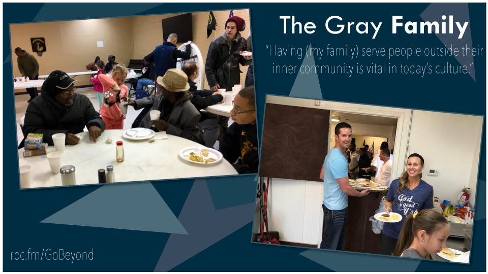 The-Gray-Family