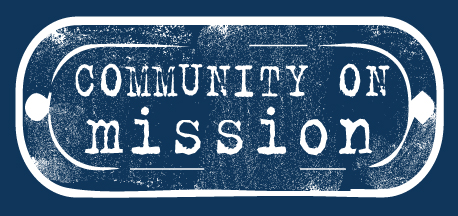 RPC Kids - Community-on-Mission