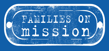 RPC Kids - Families-on-Mission