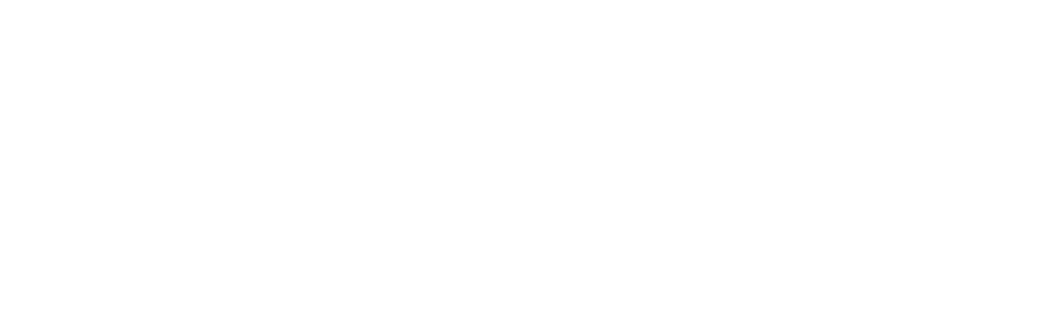 Simple-Service-Foreground