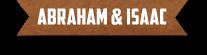 Abraham-&-Isaac