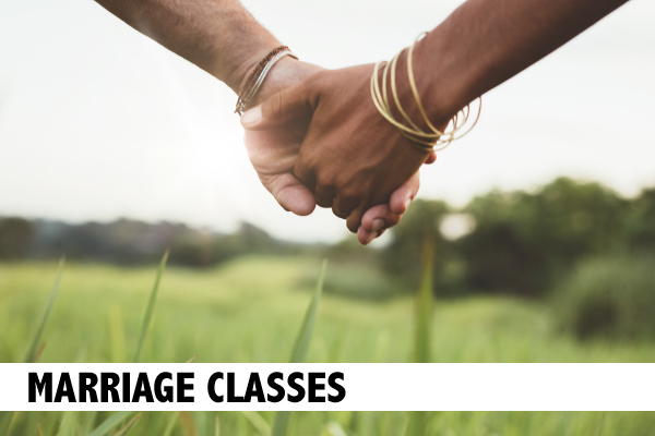 Adult-Discipleship---Marriage-Classes
