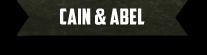 Cain-&-Abel