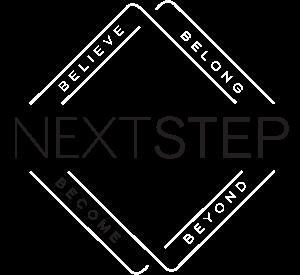 Fall-2018-Next-Step-Logo