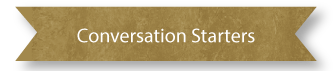 Genesis-I-Conversation-Starters-Button